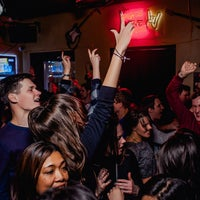 Снимок сделан в Rock'n'Roll Bar пользователем Rock'n'Roll Bar 4/17/2017
