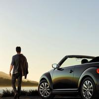 Photo taken at Bayside Volkswagen by Bayside Volkswagen on 8/13/2014