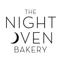 Photo taken at The Night Oven Bakery by The Night Oven Bakery on 7/31/2014