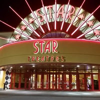 Photo taken at AMC Star Great Lakes 25 by Jamil S. on 5/29/2015