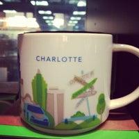 Photo taken at Starbucks by Jamil S. on 7/11/2013