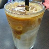 Photo taken at Espresso Alchemy by Ron L. on 9/6/2014