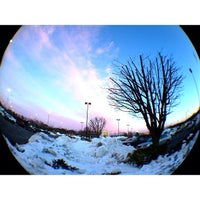 Photo taken at Super Stop & Shop by Joshua on 2/17/2013