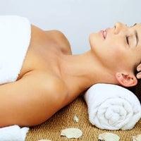 Photo taken at Holistic Healing Massage by Holistic Healing Massage on 8/1/2014