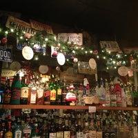 Foto tirada no(a) Plank's Cafe & Pizzeria por Katie Jo B. em 12/18/2012