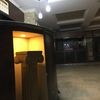 9/9/2017 tarihinde Ömer F.ziyaretçi tarafından The Penguen Otel'de çekilen fotoğraf