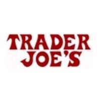 Photo taken at Trader Joe's by Brian H. on 5/25/2013