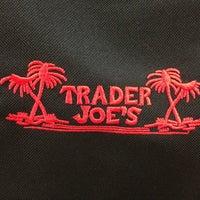 Photo taken at Trader Joe's by Brian H. on 5/29/2013