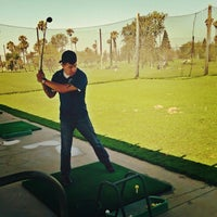 "Photo taken at Colton Golf Club by ! ! ""Backstage Gabe . on 6/19/2014"