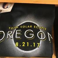 7/16/2017にLena K.がMade In Oregonで撮った写真