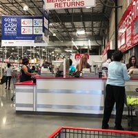 Photo taken at Costco Wholesale by Lena K. on 7/30/2017