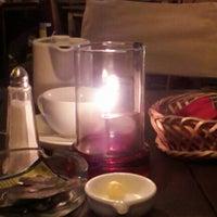Foto tirada no(a) Urriola Café Resto Bar por Miguel Ignacio .. em 9/30/2012