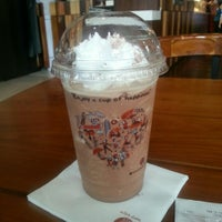 Photo taken at J.Co Donuts & Coffee by Chandra M. on 11/6/2015
