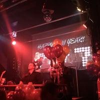 Photo taken at Lordi's Club by Elandos on 12/31/2016