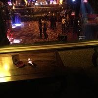 Photo taken at Lordi's Club by Elandos on 12/3/2016