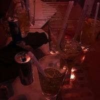 Photo taken at Lordi's Club by Elandos on 2/9/2017