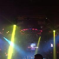 Photo taken at Lordi's Club by Elandos on 12/30/2016