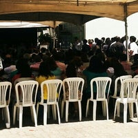 Foto tirada no(a) Prefeitura do Jaboatão dos Guararapes por Fábio Z. em 1/11/2013