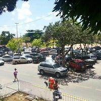 Foto tirada no(a) Prefeitura do Jaboatão dos Guararapes por Fábio Z. em 2/26/2013