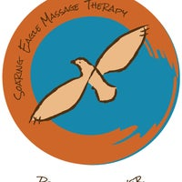 Photo taken at Soaring Eagle Massage Therapy by Soaring Eagle Massage Therapy on 8/2/2014