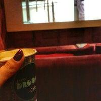 Foto scattata a Cinema Pink da Fulya B. il 3/2/2016
