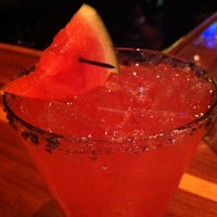 Photo taken at Outback Steakhouse by Cole M. on 7/14/2013