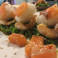 Foto tirada no(a) Restaurante Santa LuZia por Guillermo M. em 11/22/2014