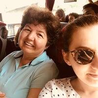 5/4/2018 tarihinde Yeliz K.ziyaretçi tarafından Bilecik - Bursa Yolu'de çekilen fotoğraf