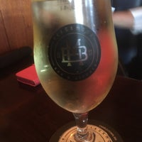 Blackmoor Bar and Kitchen