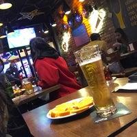 3/19/2017 tarihinde Beste K.ziyaretçi tarafından Beer Name'de çekilen fotoğraf