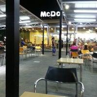 Photo taken at McDonald's by Андрей П. on 9/11/2014