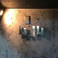 2/18/2017に竹田敏樹が4.14で撮った写真