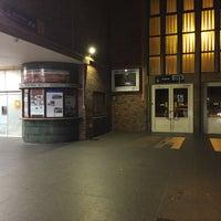 Das Foto wurde bei Bahnhof Tuttlingen von Jay F Kay am 9/24/2017 aufgenommen