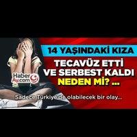 Photo taken at Birlik İlkokulu-Ortaokulu Müdürlüğü by Guladiye I. on 9/4/2014