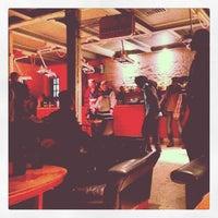 11/30/2012 tarihinde Esa L.ziyaretçi tarafından Siltanen'de çekilen fotoğraf
