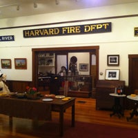 Photo taken at Harvard Historical Society by Marc S. on 4/18/2013