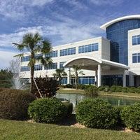 Hyundai Motor Manufacturing Alabama (HMMA) - Montgomery, AL