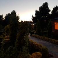 Снимок сделан в Rahib Restoranı пользователем Samir B. 6/13/2017