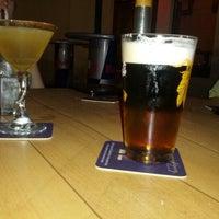Photo taken at Red Carpet Martini Lounge by Travis E. on 7/15/2012