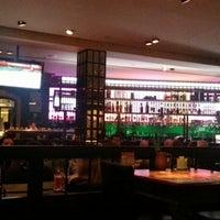 Foto diambil di Simple Pub oleh yevgen.kim #. pada 1/31/2013