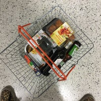 Photo taken at Sainsbury's by barrie j d. on 12/5/2015
