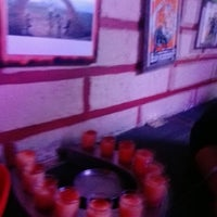 Photo taken at Saloon by Katy P. on 2/26/2017