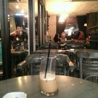 Foto tomada en GAYO COFFEE CITOS por Pikenik I. el 8/14/2015