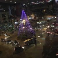 Photo taken at Ay City by 💕Sevgi💕 on 12/15/2017
