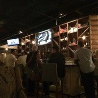 Photo taken at Fancy's Southern Cafe by Kristen N. on 11/15/2014