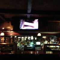 Photo taken at Village Pourhouse by Adam F. on 9/12/2013