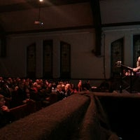 Photo taken at Chicago Tabernacle by David F. on 11/26/2014