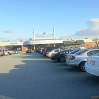 Photo taken at Willowbrook Shopping Centre by BeA K. on 11/25/2012