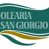 Foto scattata a Olearia San Giorgio da Olearia San Giorgio il 8/4/2014