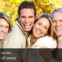 Photo taken at Wayne Dental Arts by Wayne Dental Arts on 8/4/2014